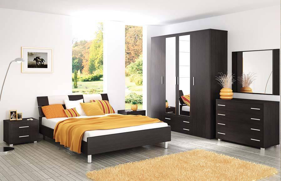 Мебель для спальни недорого, купить в подольске, климовске, .